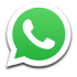 whatsapp-logo-1a.png